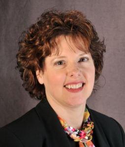 Patty Tillman Johnson AuD